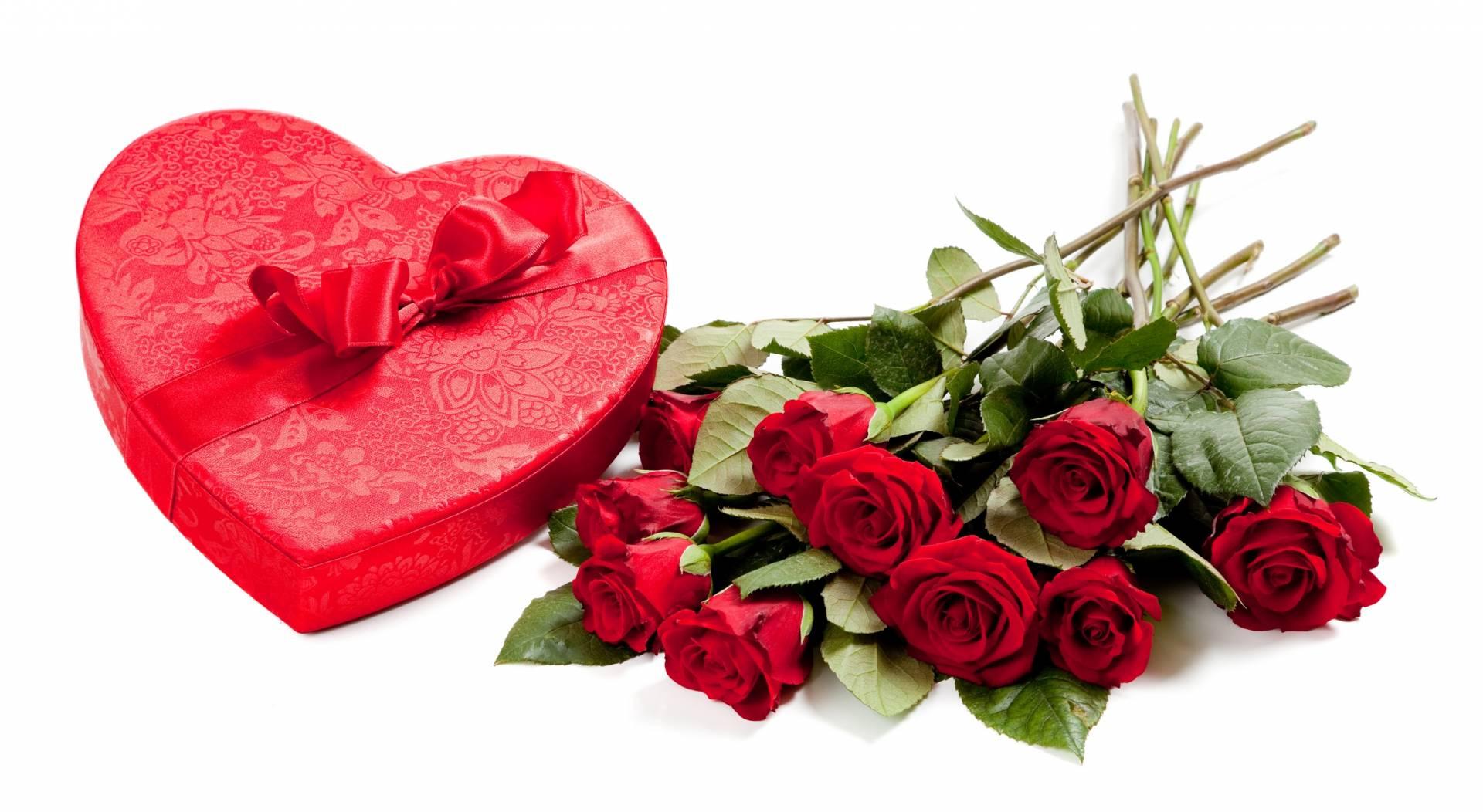 Offerte San Valentino
