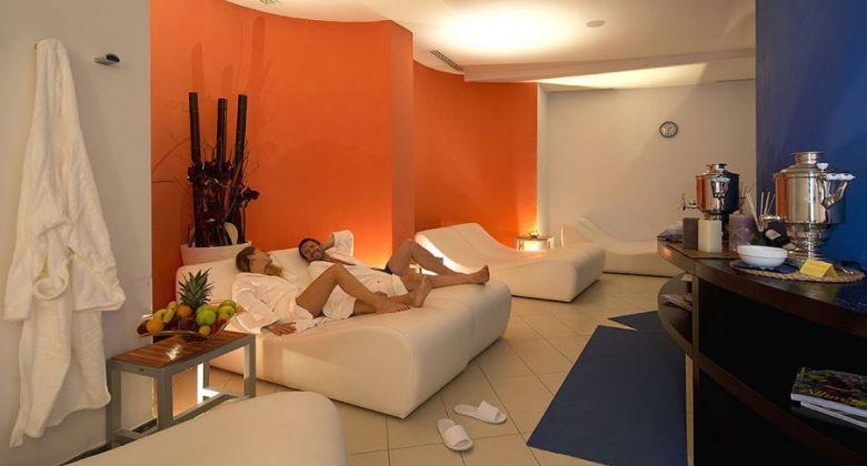 corner-relax
