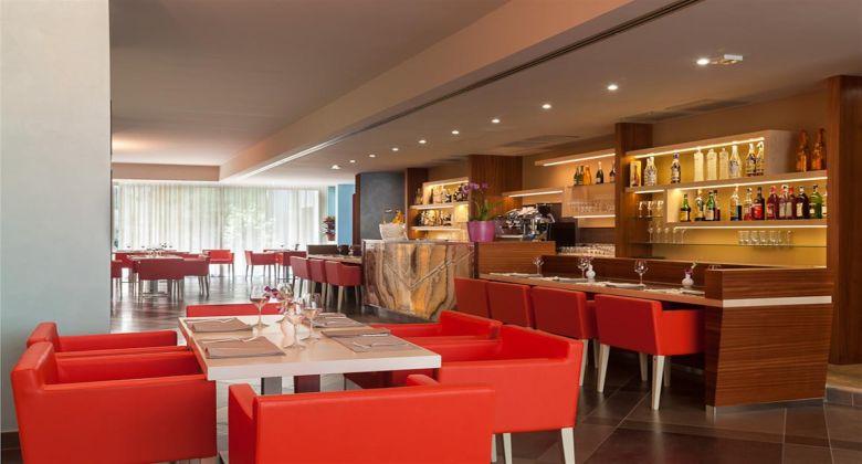 bar-hotel-porto-cesareo