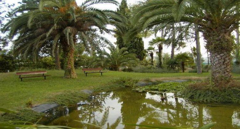 esterno-parco