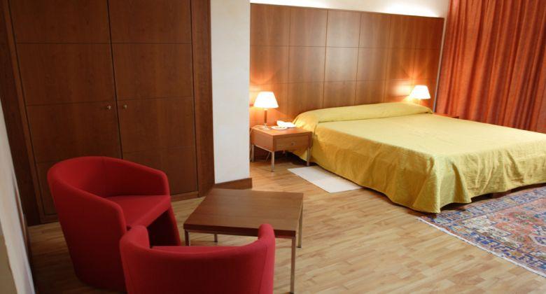 interno-camere