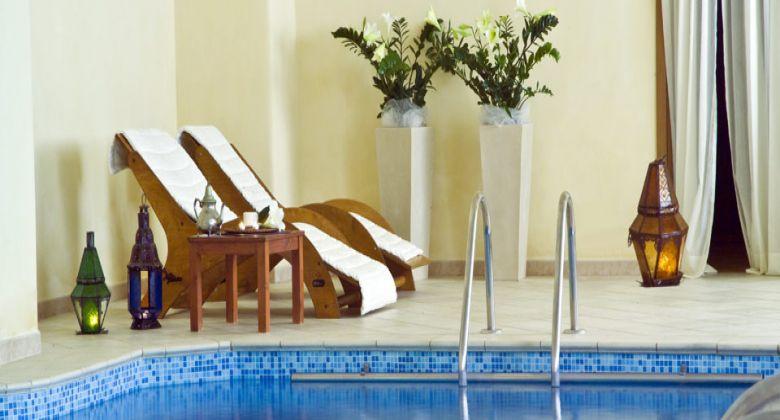 interni-spa-oria-resort-3-stelle