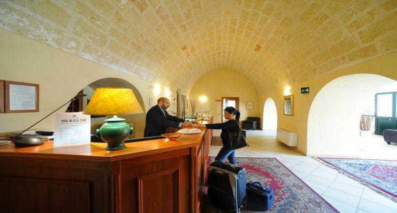 reception-resort-oria