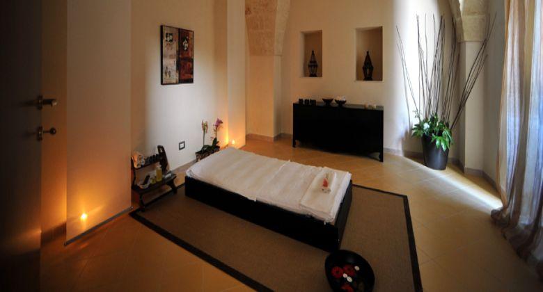 sala-massaggi-oria