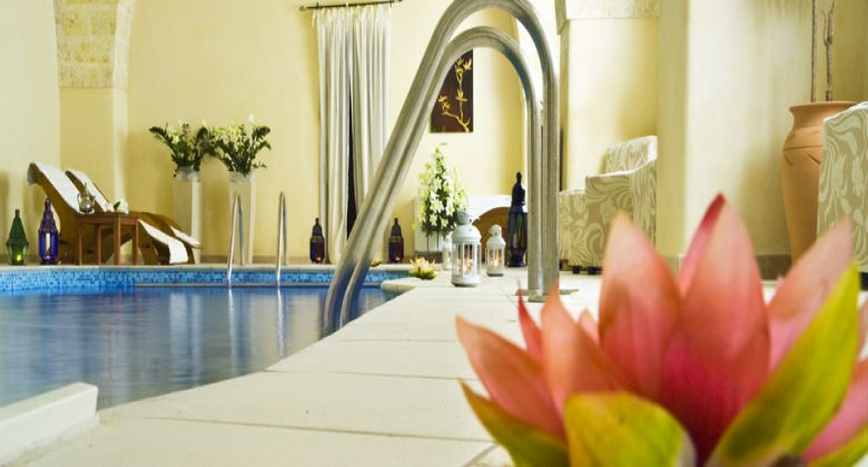 spa-resort-3-stelle-provincia-brindisi
