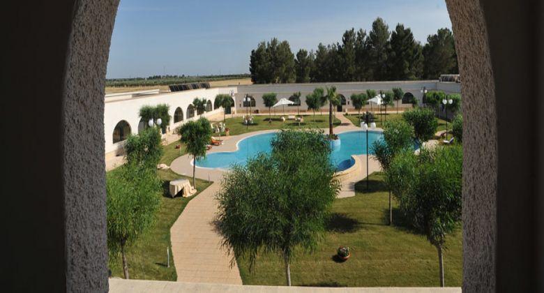 vista-panoramica-resort-3-stelle-oria