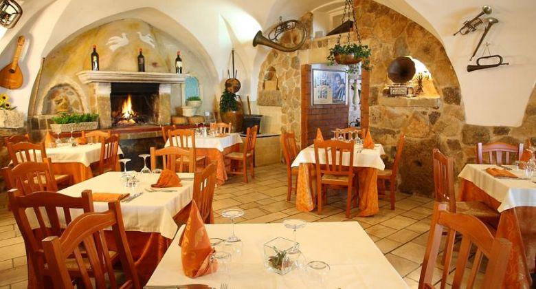 ristorante-cellino-san-marco